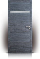 the-door-boutique-da-0006ps_paris-ps01_02