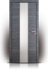 the-door-boutique-da-0006ps_lyon-ls01_02
