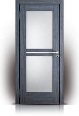 the-door-boutique-da-0006ps_naples-nr03_02