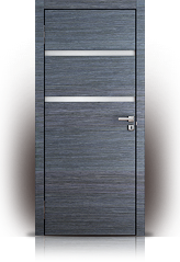 the-door-boutique-da-0006ps_paris-ps02a_02