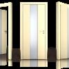 the-door-boutique-db-0001ps_lyon-ls01