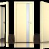 the-door-boutique-db-0001ps_lyon-ls12
