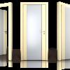 the-door-boutique-db-0001ps_monaco-ms01
