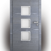 the-door-boutique-ds-2421_madrid-mw22_02