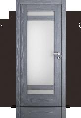 the-door-boutique-ds-2421_naples-nr12_02