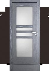 the-door-boutique-ds-2421_naples-nr13_02