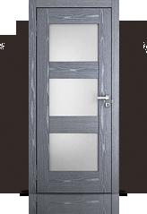 the-door-boutique-ds-2421_naples-nr22_02