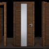 the-door-boutique-he-7001ps_lyon-ls01