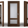 the-door-boutique-he-7001ps_madrid-mw01