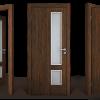 the-door-boutique-he-7001ps_madrid-mw02