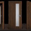 the-door-boutique-he-7001ps_madrid-mw12