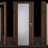 the-door-boutique-he-7001ps_monaco-ms01