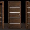 the-door-boutique-he-7001ps_paris-ps04