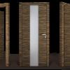 the-door-boutique-he-7064ps_lyon-ls01