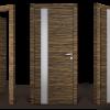 the-door-boutique-he-7064ps_lyon-ls13