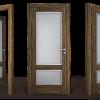 the-door-boutique-he-7064ps_madrid-mw01