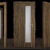 the-door-boutique-he-7064ps_madrid-mw12
