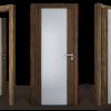 the-door-boutique-he-7064ps_monaco-ms01