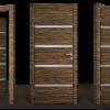 the-door-boutique-he-7064ps_paris-ps04