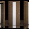 the-door-boutique-he-7069pw_lyon-ls01