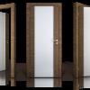 the-door-boutique-he-7069pw_lyon-ls11