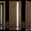 the-door-boutique-he-7069pw_lyon-ls12