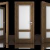 the-door-boutique-he-7069pw_madrid-mw01