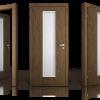the-door-boutique-he-7069pw_madrid-mw11
