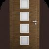 the-door-boutique-he-7069pw_madrid-mw21_02