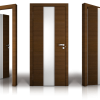 the-door-boutique-ka-0004pw_lyon-ls01