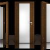 the-door-boutique-ka-0004pw_lyon-ls11