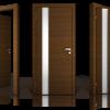 the-door-boutique-ka-0004pw_lyon-ls13