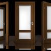 the-door-boutique-ka-0004pw_madrid-mw01