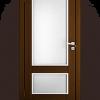 the-door-boutique-ka-0004pw_madrid-mw01_02