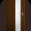the-door-boutique-ka-0004pw_monaco-ms12_02