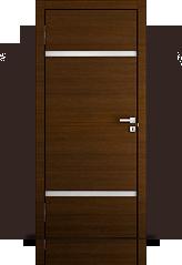 the-door-boutique-ka-0004pw_paris-ps02b_02