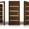 the-door-boutique-ka-0004pw_paris-ps04