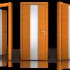 the-door-boutique-ti-0001ps_lyon-ls01