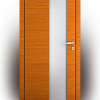 the-door-boutique-ti-0001ps_lyon-ls02_02