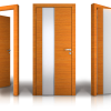 the-door-boutique-ti-0001ps_lyon-ls03