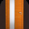 the-door-boutique-ti-0001ps_lyon-ls03_02