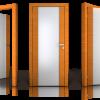 the-door-boutique-ti-0001ps_lyon-ls11
