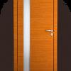 the-door-boutique-ti-0001ps_lyon-ls13_02