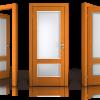 the-door-boutique-ti-0001ps_madrid-mw01