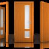 the-door-boutique-ti-0001ps_madrid-mw02