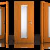 the-door-boutique-ti-0001ps_madrid-mw11