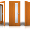 the-door-boutique-ti-0001ps_madrid-mw12