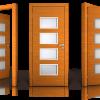the-door-boutique-ti-0001ps_madrid-mw31