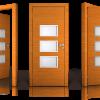 the-door-boutique-ti-0001ps_madrid-mw32