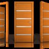 the-door-boutique-ti-0001ps_paris-ps04